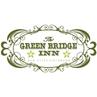 Green Bridge Inn