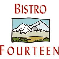 Bistro Fourteen