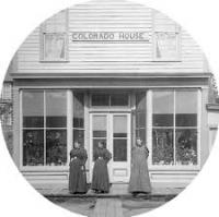 Breckenridge Heritage Alliance in Breckenridge, CO