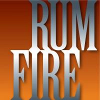 RumFire Poipu Beach in Kauai, HI