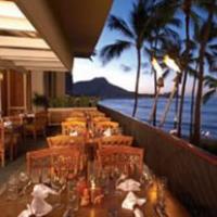 Hula Grill Waikiki in Oahu, HI