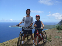 Molokai Bicycle in Molokai, HI