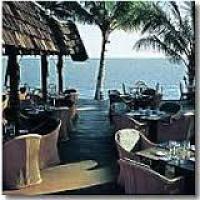 Hale Kealoha Restaurant & Bar in Molokai, HI