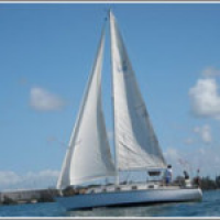 Hawaii Sailing Tours in Hawaii-Big island, HI