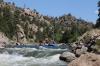 image 3 - Kodi Rafting gallery