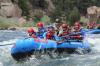 image 5 - Kodi Rafting gallery