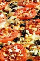 Marko's Pizza in Edwards, CO