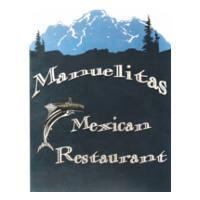 Manuelita's Restaurant