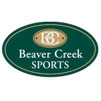 Beaver Creek Sports Kids